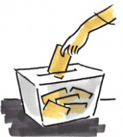 urna-elecciones-2008