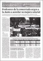 diario-de-sevilla-2-junio-2008.jpg