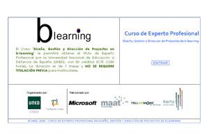 cursos-uned.jpg