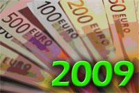 euro-2009.jpg