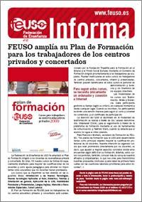 oferta-formativa-feuso-2009.jpg