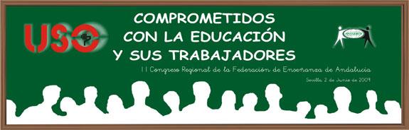 cartel-congreso-educacion.jpg