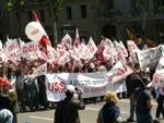 euromanifestacion-madrid.JPG