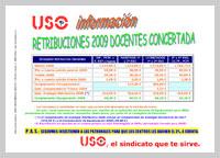 retribuciones-2009-docentes-concertadas.jpg