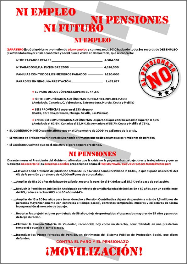 cartel-pensionazo1.png