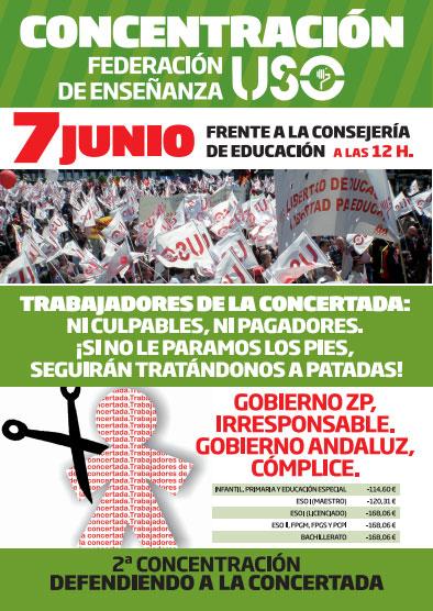 cartel-concentracion-7-junio.jpg