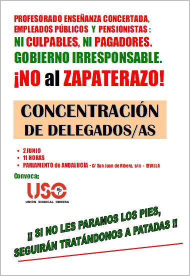 cartel-no-al-zapaterazo.png