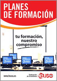 planes-de-formacion.png