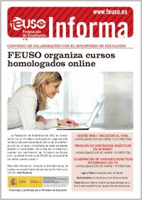cursos-homologados-feuso1.png