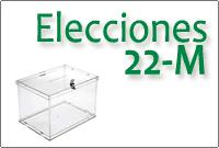 elecciones-22-m-2011.png