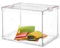 urna-electoral-modelo-oficial1.jpg