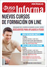 cursos-2012.png