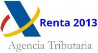 renta1.png