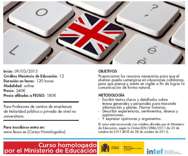 cartel-curso1.png