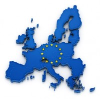 europe-map-347×342.jpg