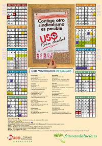 calendario-14-15.png