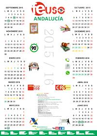 calendario-15-16.png