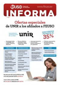 feuso_informa435.jpg
