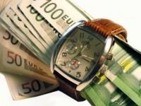dinero-reloj.jpg