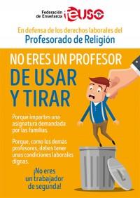 cartel_manifiesto_religion_2016.jpg