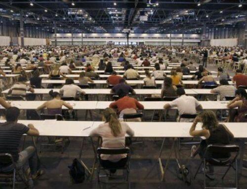 FEUSO denuncia la marginación de los docentes de la enseñanza concertada y privada en el Borrador de Real Decreto de acceso a la función pública docente
