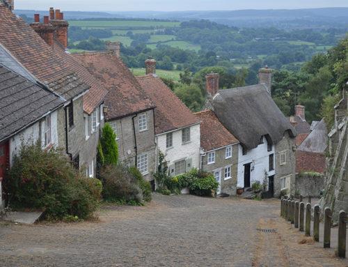 Viajes a Inglaterra y Gales. Turismo en español y grupos reducidos. Descuentos a los afiliados a FEUSO