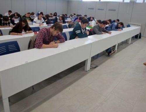 Se ha constituido la Mesa Negociadora del VIII Convenio de Universidades Privadas, Centros Universitarios Privados y Centros de Formación de Postgrados