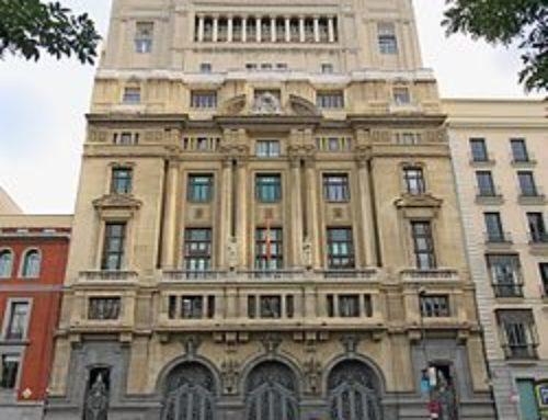 FEUSO pide al Ministerio de Educación medidas efectivas para combatir la precariedad laboral del profesorado de Religión