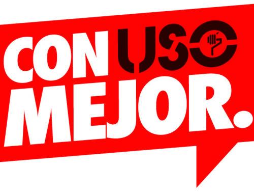 USO traslada a Hacienda su oposición al incremento del IVA a servicios básicos como la educación