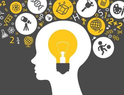 Curso online «Neuroeducación. Procesos de memoria, habilidades y TIC»