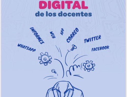 La desconexión digital en tiempos de pandemia: Tiempo para el ocio y la vida personal