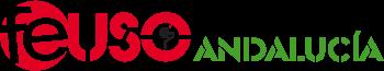 FEUSO Andalucía Logo