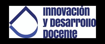 Innovación y Desarrollo Docente (IDD)