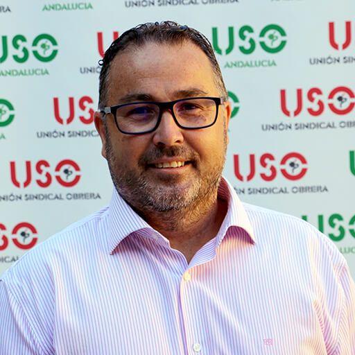 Francisco José Martín Sojo