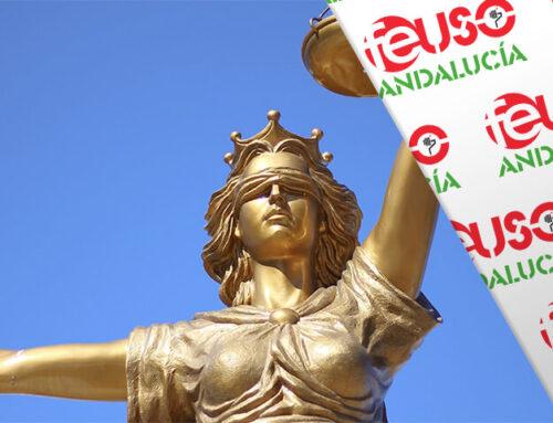 Dos nuevas sentencias a favor de la devolución de la paga extra de 2012