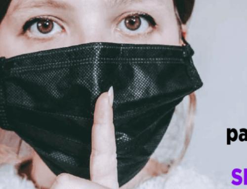 25N: «Que la pandemia no nos silencie» contra la violencia de género