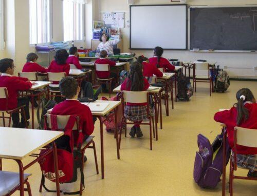 Novedades para los Conciertos Educativos 2021/22