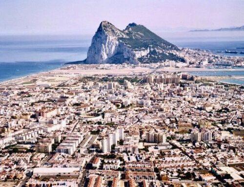Solicitamos pasar la actividad lectiva a formato online y mantener el cierre en los centros educativos en los municipios con mayor incidencia de la COVID-19 en el Campo de Gibraltar