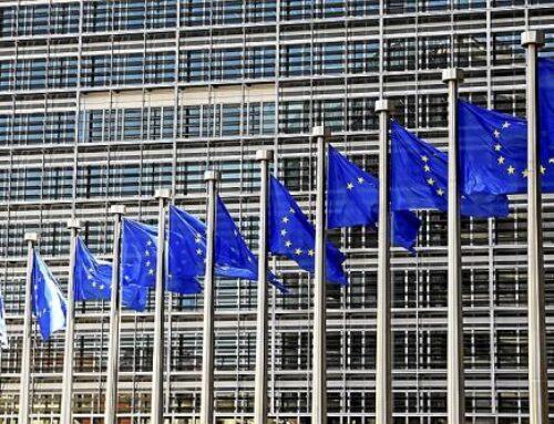 La plataforma Más Plurales denuncia la LOMLOE ante la Comisión Europea