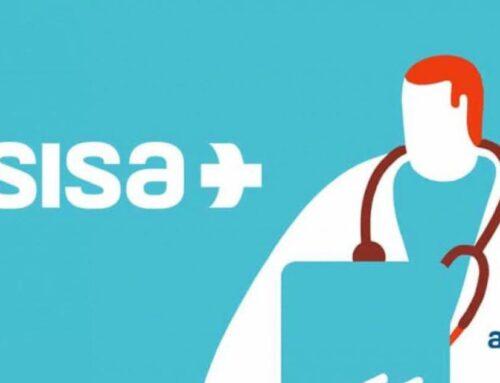 Nuevas promociones del seguro de salud de ASISA para los afiliados a USO