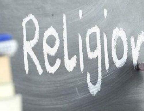 La Consejería de Educación asegura que sí se vacunará a los profesores de Religión de los CEIP tras la consulta de FEUSO