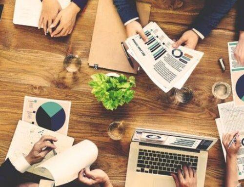 Acuerdo entre FEUSO y la Escuela de Negocios y Dirección (ENyD). Descuentos para afiliados