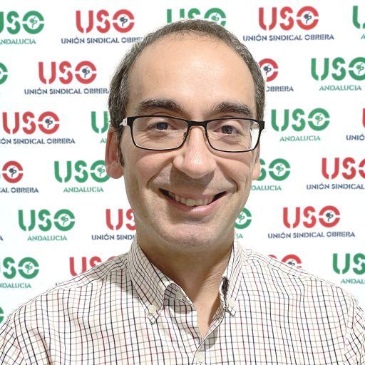 Raúl Álvarez Navarro