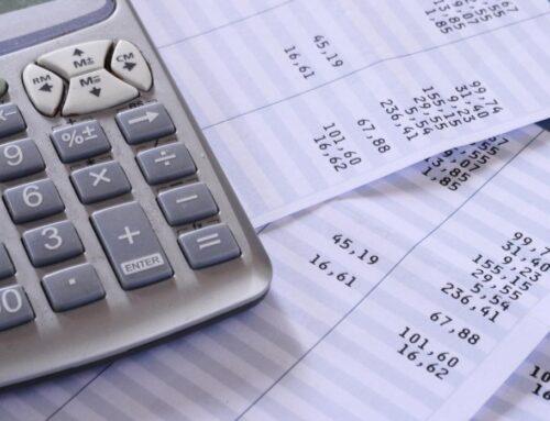 Tablas salariales para profesores de Religión de Primaria y Secundaria (Año 2021)