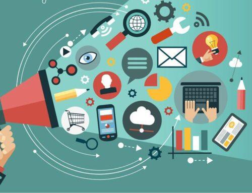 Curso de formación de FEUSO 'Tecnología de la Información y Comunicación para la Educación'