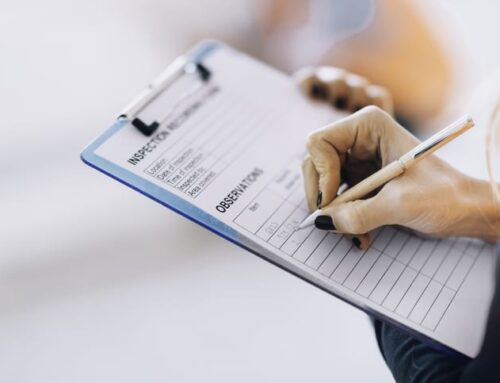 Nuevo criterio técnico de Inspección de Trabajo sobre los riesgos psicosociales en los centros de trabajo