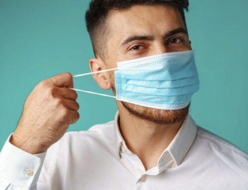 Formación para manejar mejor la voz en tiempos de coronavirus. Curso gratuito para los afiliados a FEUSO