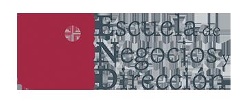 Escuela de Negocios y Dirección (ENyD)