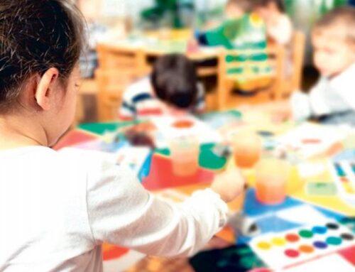 Novedades de la Mesa Negociadora del Convenio de Educación Infantil