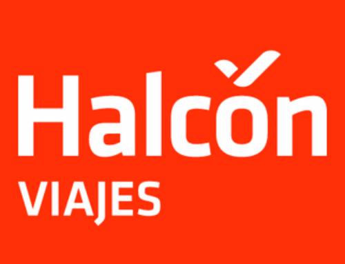 Promoción de Halcón Viajes para afiliados a USO